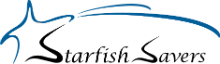 Starfish Savers, LLC