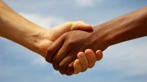 pride-in-handshake